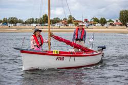Boat2016-0151