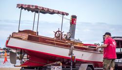 Boat2016-0351