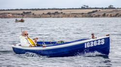 Boat2016-9669