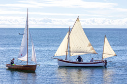 Boat2016-0064