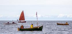 Boat2016-9450