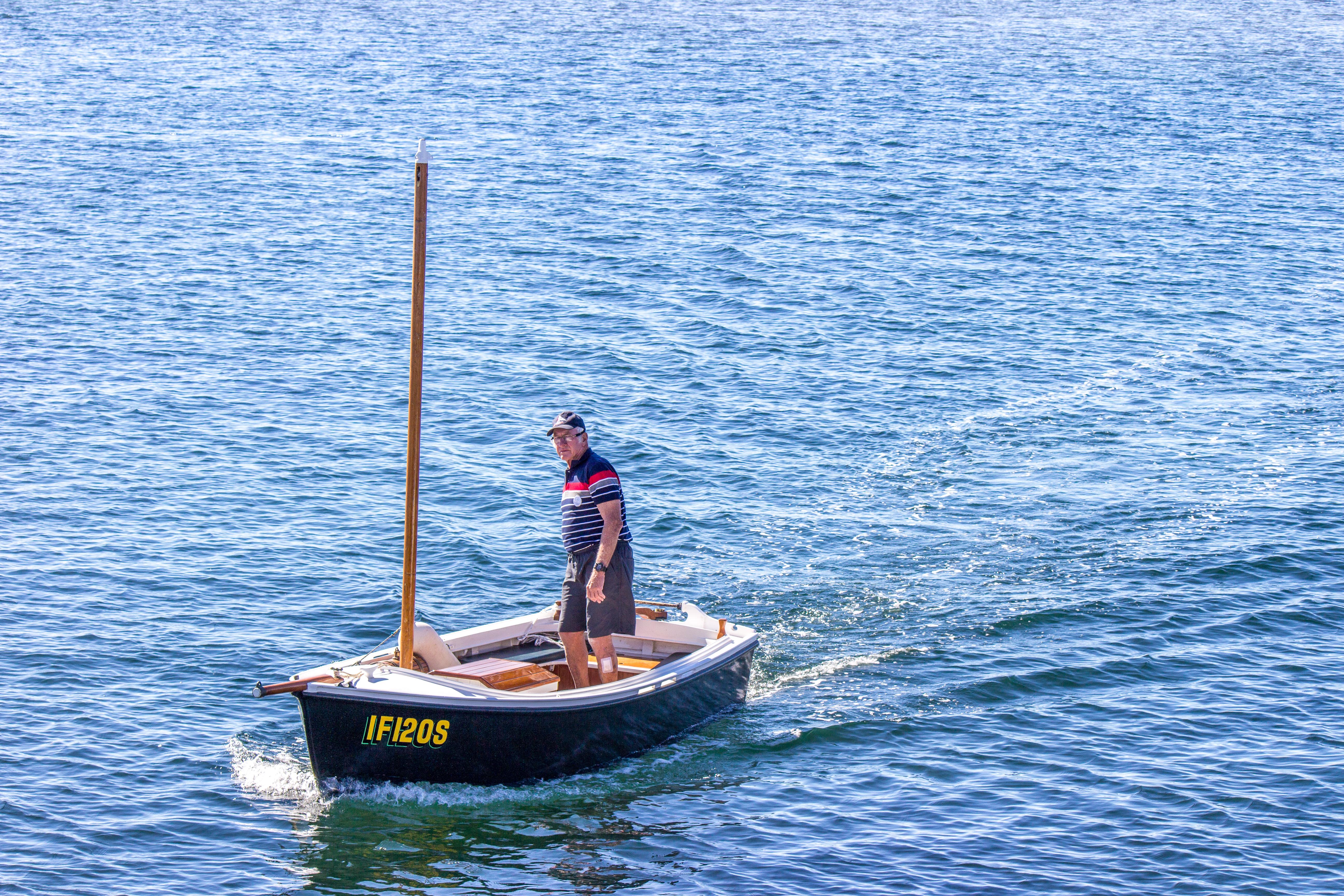 Boat2016-0081