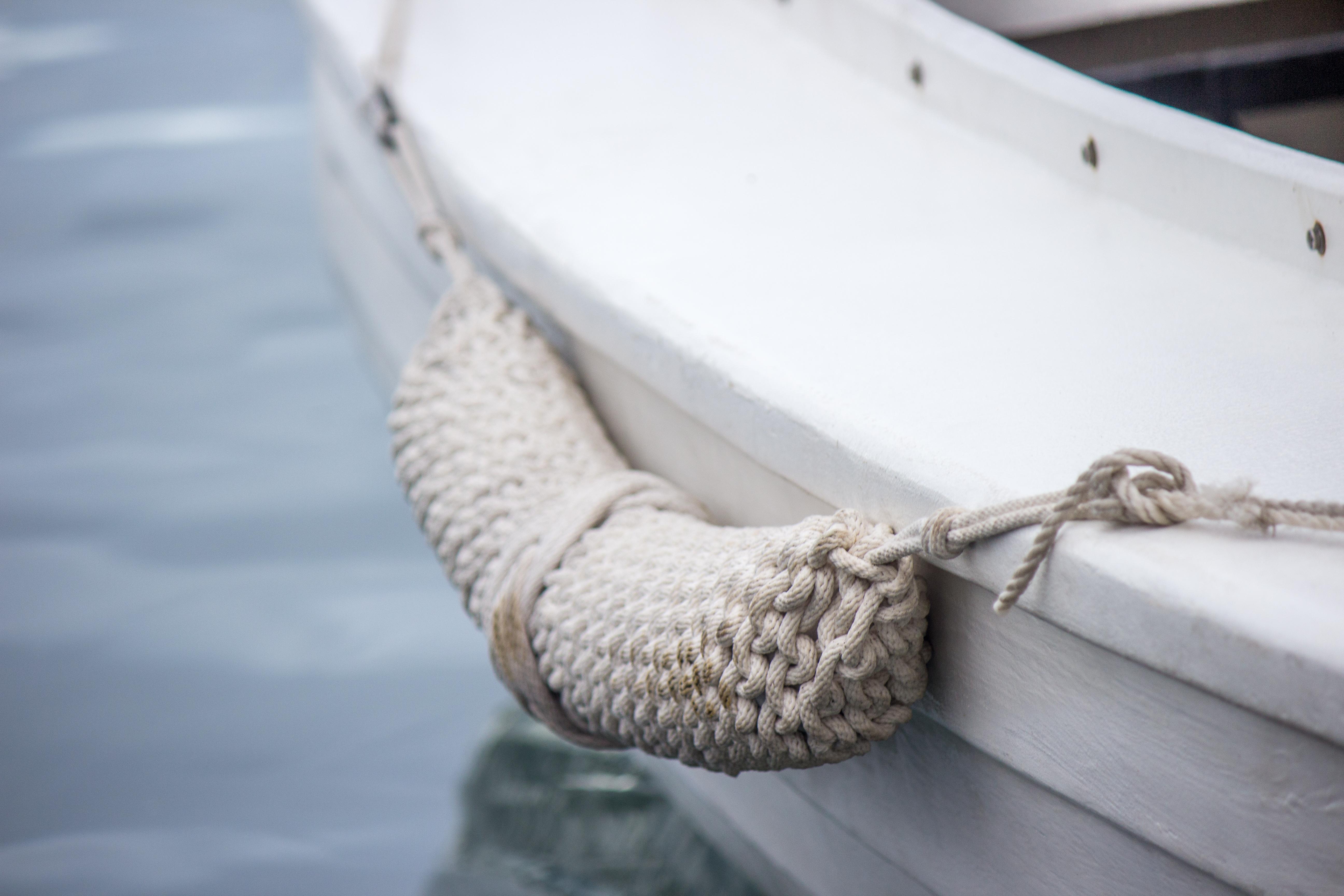 Boat2016-9835