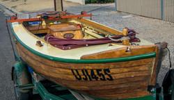 Boat2016-2338