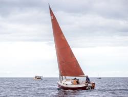 Boat2016-9773