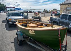 Boat2016-2478