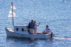Boat2016-0072
