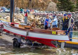 Boat2016-9415
