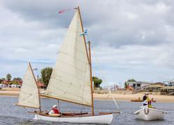Boat2016-0141