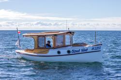 Boat2016-0006
