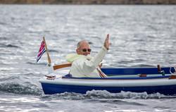Boat2016-9668