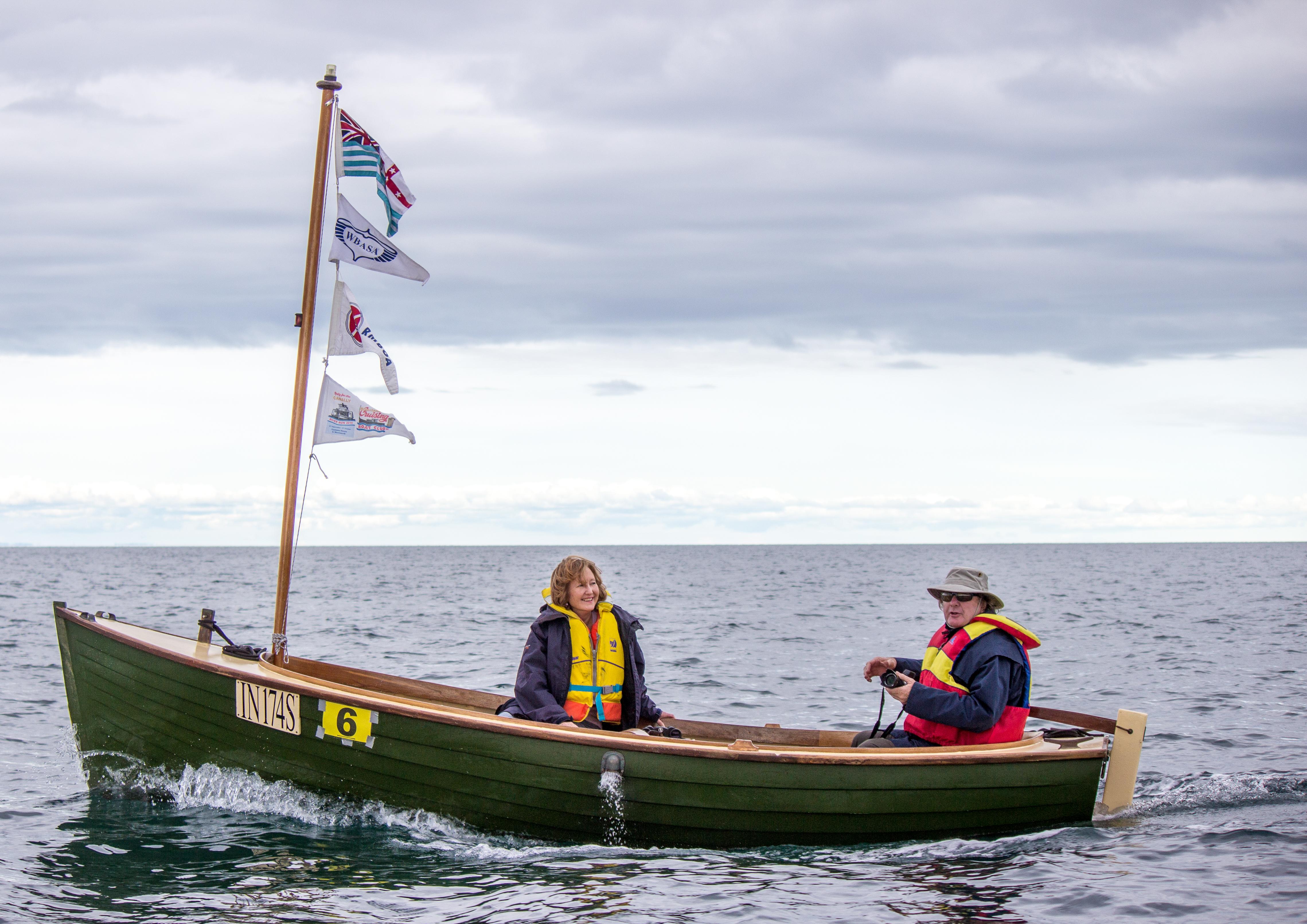 Boat2016-9737