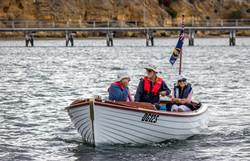 Boat2016-9540