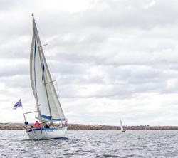 Boat2016-9630