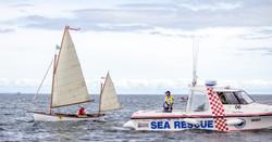 Boat2016-9443