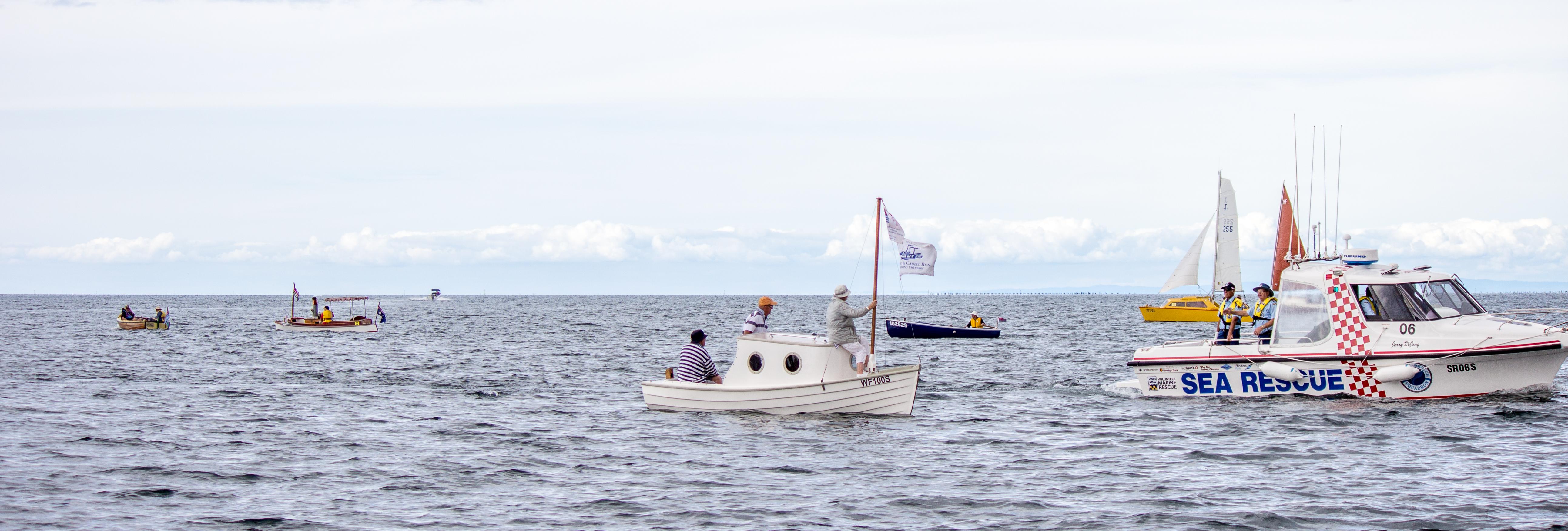 Boat2016-9442