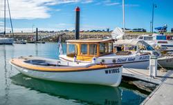 Boat2016-2903