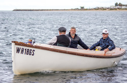 Boat2016-9569