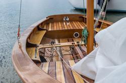 Boat2016-3039