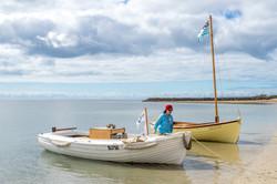 Boat2016-3030