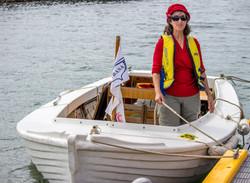 Boat2016-9375