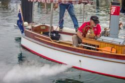 Boat2016-9836