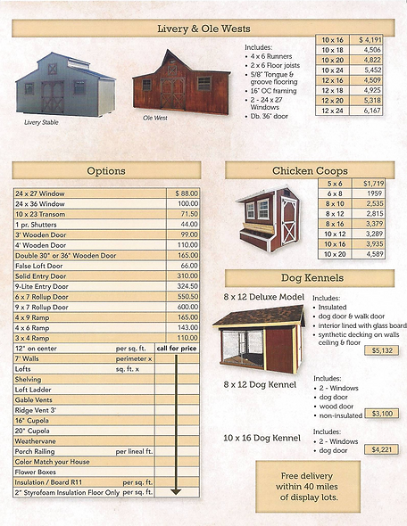 Pioneer Sheds 3.png