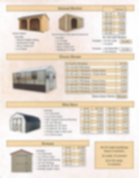 Pioneer Sheds 2.png