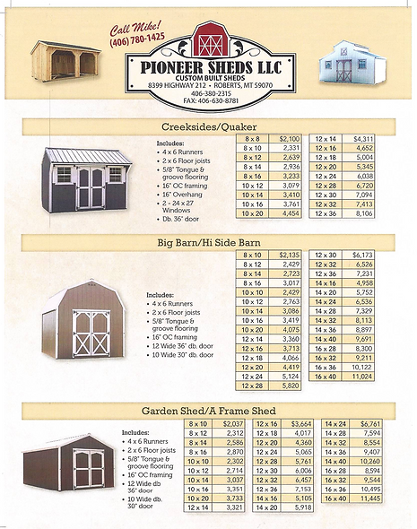 Pioneer Sheds 1.png