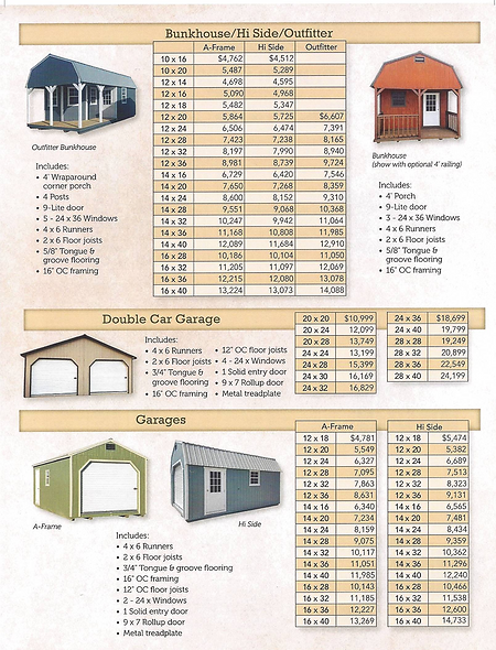 Pioneer Sheds 4.png