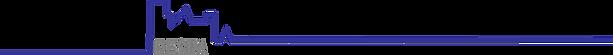 logo kleur lang.png