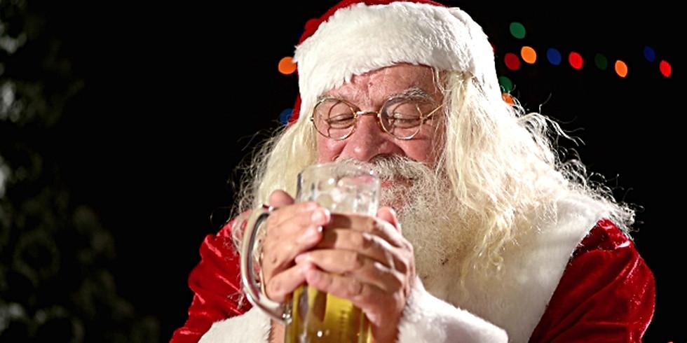 #BeerBreake Especial de Natal