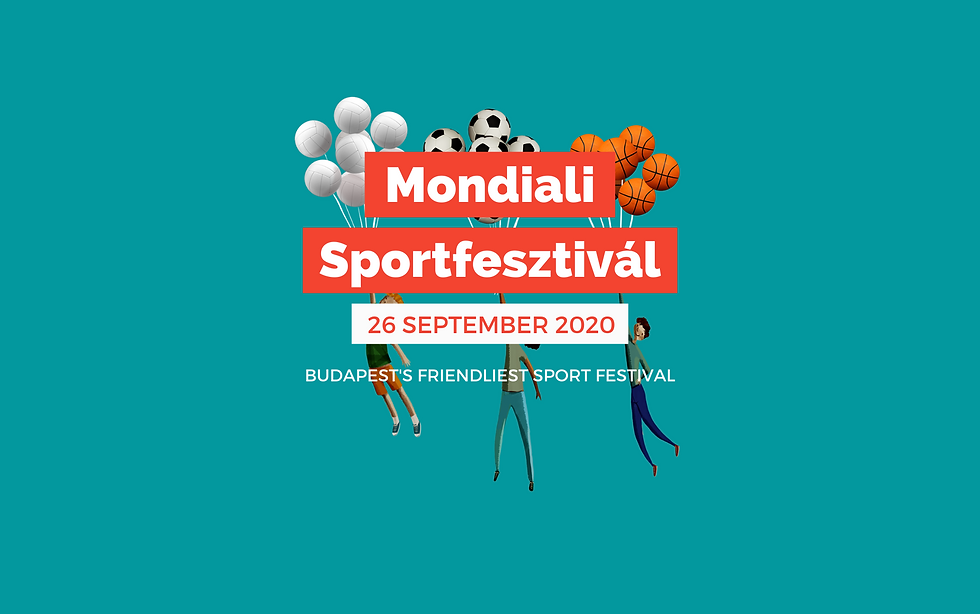 Copy of Copy of Mondiali (4).png