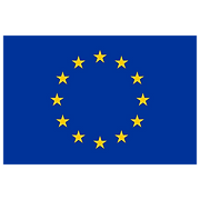 EU-European-Union-Flag-icon.png