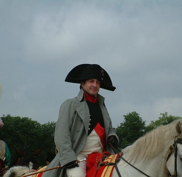 Napoleon 3.jpg