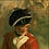 Thumbnail: Cocked hat 1768-1788