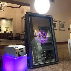 amazingimages maryland mirror photo booth