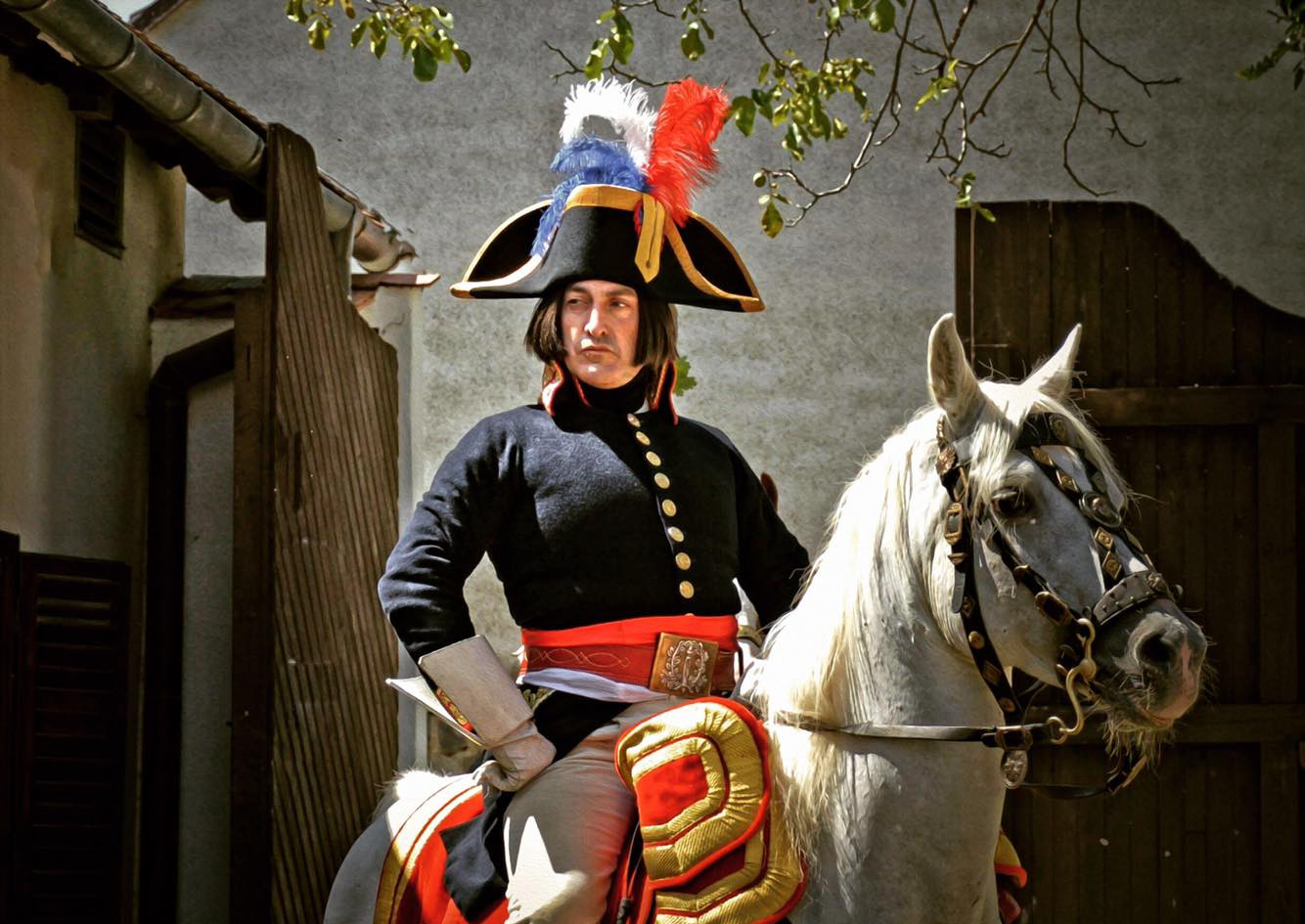 Bonaparte_à_cheval.jpg