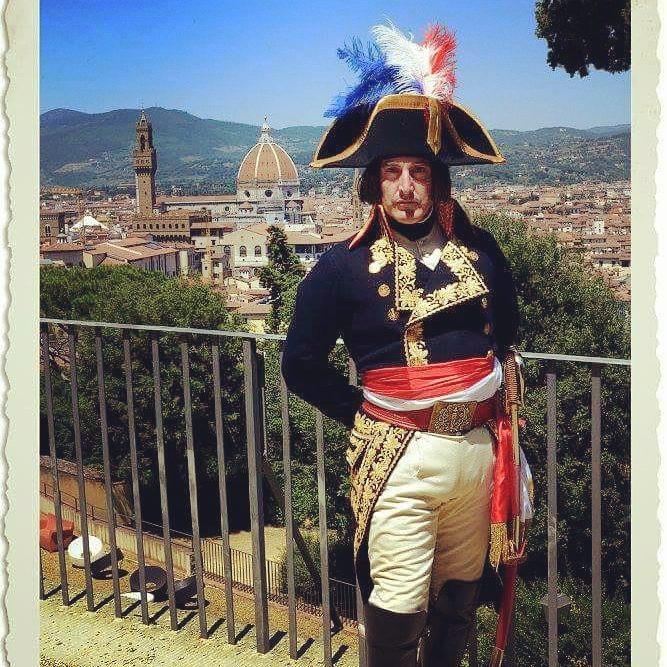 Bonaparte_à_Florence.jpg