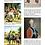 Thumbnail: La Maison du Roy 1690-1792