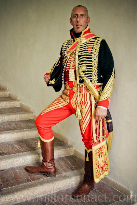 7th hussar officer.jpg
