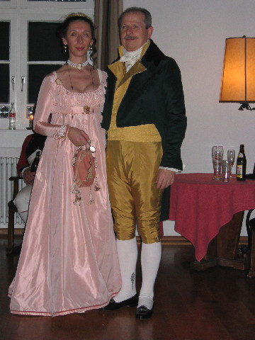 bourgeois couple.jpg