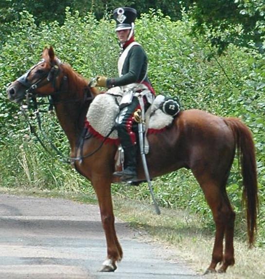 12e_chasseurs_à_cheval.jpg