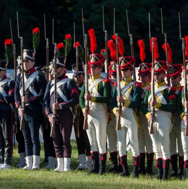 Legion Irlandaise at Malmaison.jpg