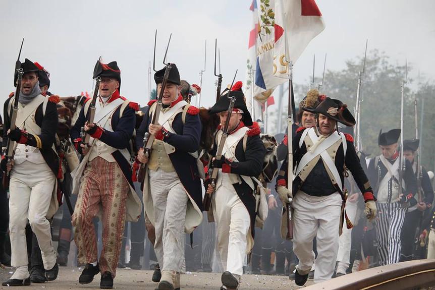 59ème_demi-brigade.jpg