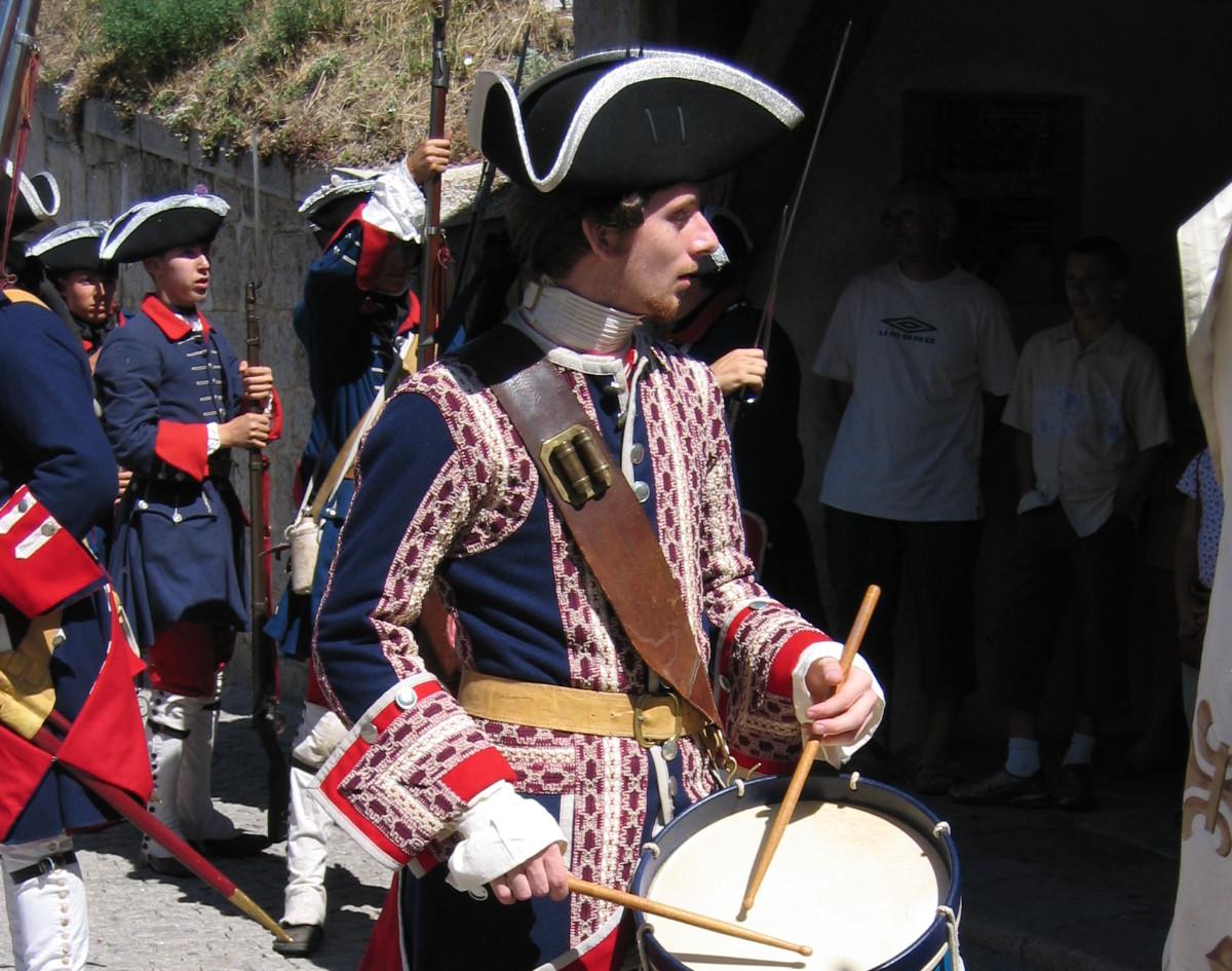 7 tambour c. 1750.jpg