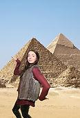 greenscreenEgyptpyramids.jpg