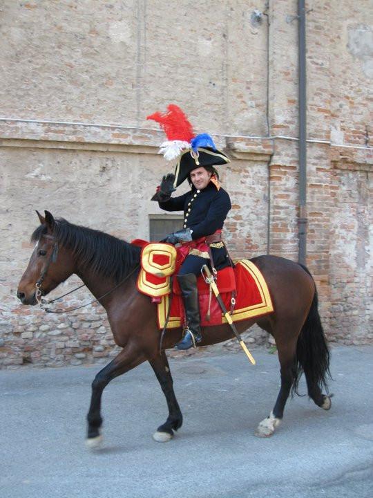 Andrea Puleo as Napoleon.jpg