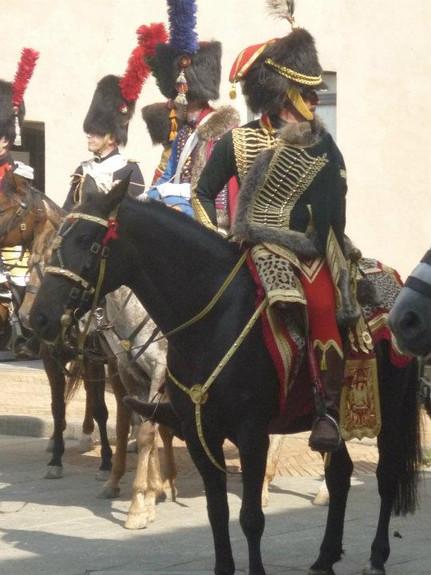 7h hussar officer on horseback.jpg