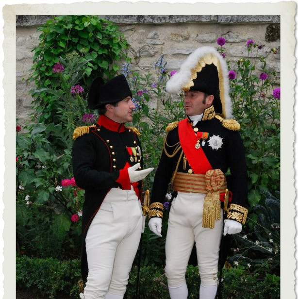 Napoleon and a general.jpg